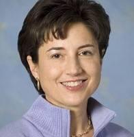 Maureen Del Duca