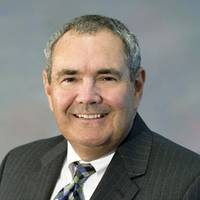 Michael J. Toohey, President and CEO, Waterways Council, Inc.