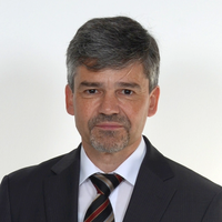Michael Ozegowski (Photo: Atlas Elektronik)