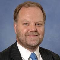 Moore Stephens shipping partner, Richard Greiner