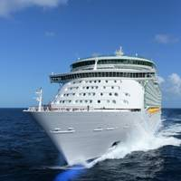 Navigator of the Seas (Courtesy Royal Caribbean)