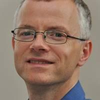 NAVTOR e-Navigation Project Manager Bjørn Åge Hjøllo