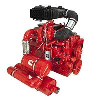 New Tier 4 Final G-drive engines from Cummins Power Generation