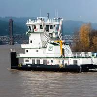 Granit Point (Photo: Tidewater Transportation & Terminals)