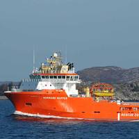 Normand Skipper (Photo: Solstad Offshore)