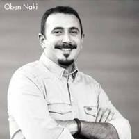 Oben Naki