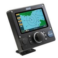 Ocean Signal ATA100 Class A AIS Transponder (Image: Ocean Signal)
