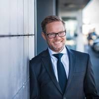 Ole Skatka Jensen