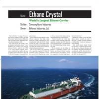 (Source: Maritime Reporter & Engineering News)