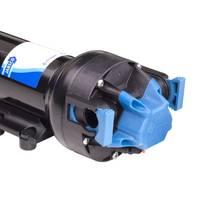 Par-Max™ Plus Series water pressure pump