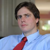 Paul Floren (Photo: GE)