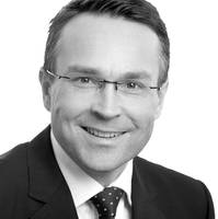 Per-Ola Baalerud, Partner in Norvestor Equity and chairman designate in PG (Photo courtesy of Norvestor)