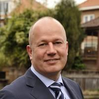 Peter Aarsen
