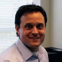 Peter Tarabochia