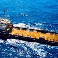 Photo: Adriatic Marine