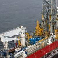 Photo: AKOFS Offshore