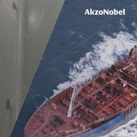 Photo: AkzoNobel
