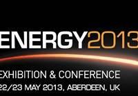 Photo: All Energy