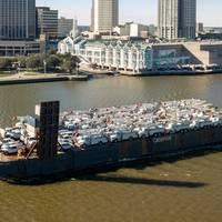 Photo: American Waterways Operators