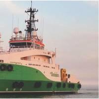 (Photo: Arpoador Shipyard)