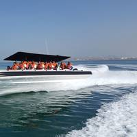 Photo: ASIS Boats
