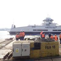 (Photo: BC Ferries)