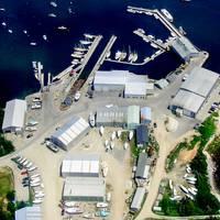 Photo: Billings Diesel and Marine