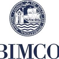 Photo: BIMCO