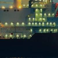 Photo: Braemar Shipping Services