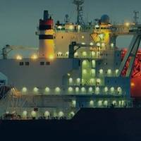 Photo: Braemar Shipping Services plc
