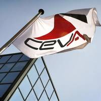 (Photo: Ceva Logistics)