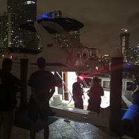 Photo: Coast Guard