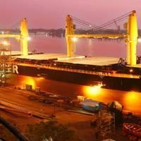 Photo: Cochin Shipyard Limited