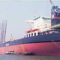 Photo: Cochin Shipyard Ltd ( Under The Ministry of Shipping)