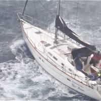 (Photo: COSCO SHIPPING)