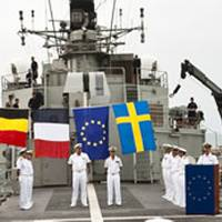 Photo courtesy EU NAVFOR