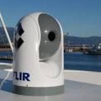 Photo courtesy FLIR Systems, Inc.
