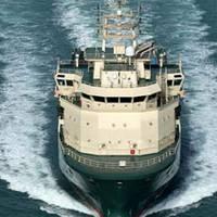 Photo courtesy Keppel Offshore & Marine Limited