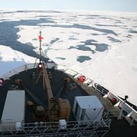 Photo courtesy NOAA