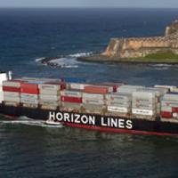 Photo courtesy of Horizon Lines