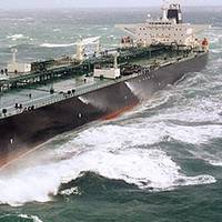 Photo courtesy of Ship Finance International