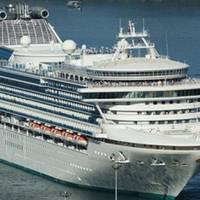 Photo courtesy of Shipcruise.org