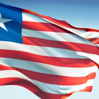 Photo courtesy of The Liberian Registry