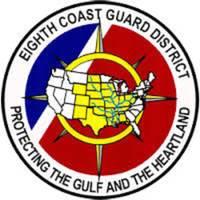 Photo courtesy of the U.S. Coast Guard