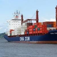 Photo courtesy Port of Hamburg