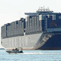 Photo courtesy Port of Hamburg Press service