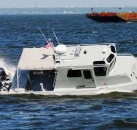 Photo courtesy Silver Ships