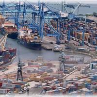 Photo courtesy the Kenya Ports Authority