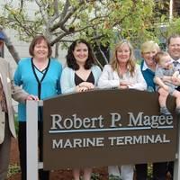 Photo courtesy Totem Ocean Trailer Express, Inc.
