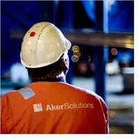Photo credit Aker Solutions